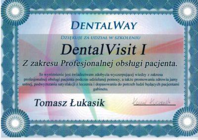Tomasz-Lukasik-2-1