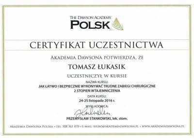 Tomasz-Lukasik-chirurgia-stomatologiczna-1