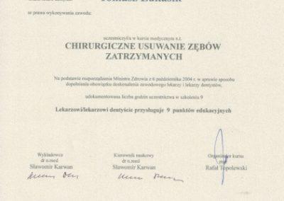 Tomasz-Lukasik-chirurgia-stomatologiczna-2