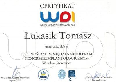 Tomasz-Lukasik-implanty