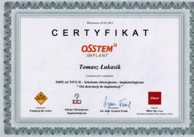 Tomasz-Lukasik-implanty-6