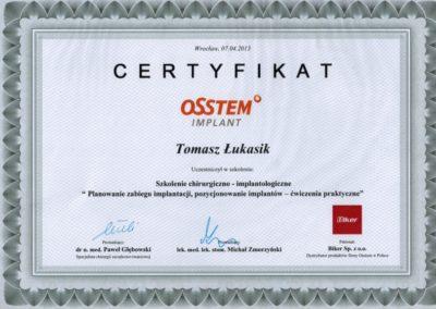 Tomasz-Lukasik-implanty-7