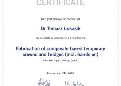Tomasz-Lukasik-korony