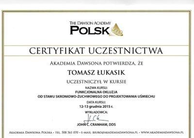 Tomasz-Lukasik-okluzja-1