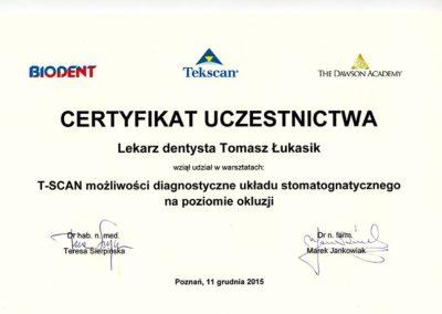 Tomasz-Lukasik-okluzja-2-1