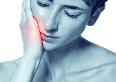 Jak zaoszczędzić na leczeniu stomatologicznym?