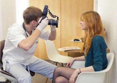 Stomatolog po studiach – jak zacząć, na co zwrócić uwagę