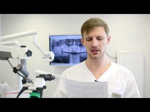 Ból zęba w ciąży