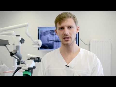 Przeciwskazanie do protezy na implantach?