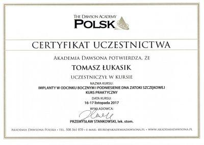 certyfikat11