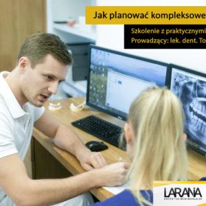 szkolenie-planowanie-leczenia